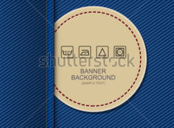 APPAREL SYMBOL IN VECTOR FORMAT Logo Photo - 1