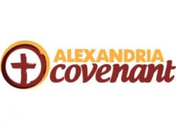Alexandria Covenant Church Logo Photo - 1