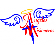 Angeles Misioneros Logo Photo - 1