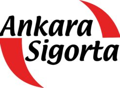 Ankara Sigorta Logo Photo - 1