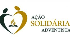 Asa - Ação Solidária Adventista Logo Photo - 1