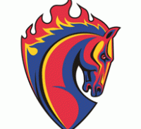 CSKA Moscow official fan logo Photo - 1