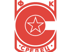 CSKA Sofia Logo Photo - 1