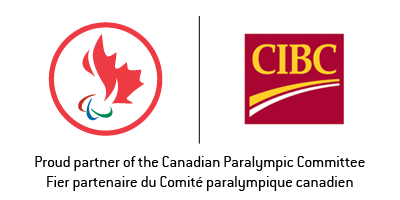 Canadian curling logo