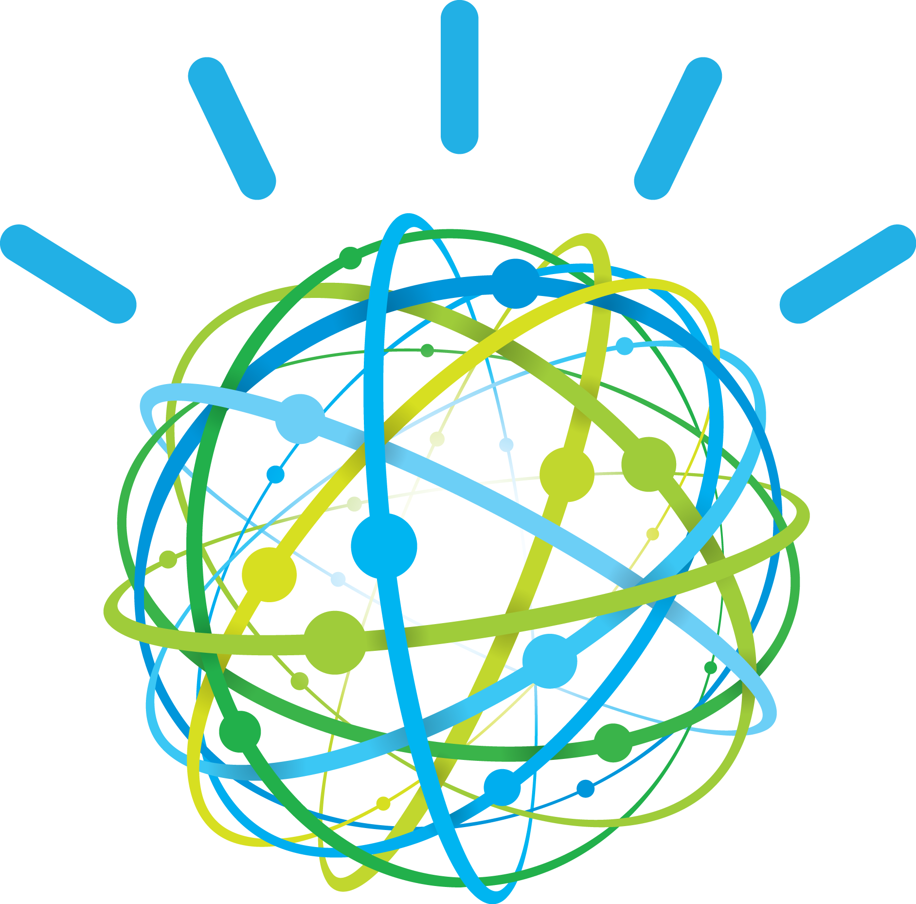 ibm watson Ibm events - ibm think sessions united states ibm.