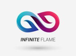 Infinyto Logo Photo - 1