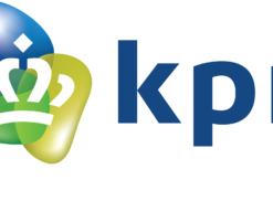 KPN Logo Photo - 1