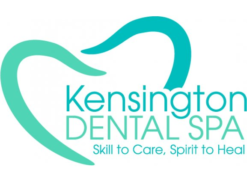 Kensington Dental Spa Logo Photo - 1