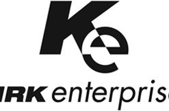 Kirk Telecom Logo Photo - 1