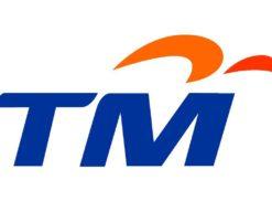 Kisan Telecom Logo Photo - 1