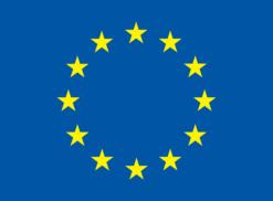 Klanten Vertellen Logo Photo - 1