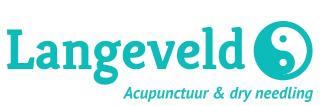 Langeveld Fysiotherapie Logo Photo - 1