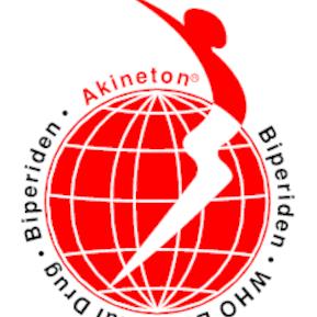 Lanzopral Logo Photo - 1
