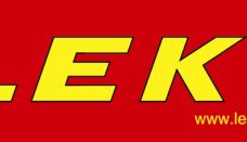 Lekeci Logo Photo - 1