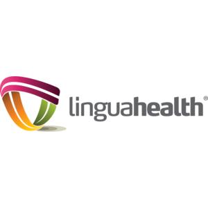 Lingua Health Logo Photo - 1