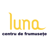 Luisa Mariblanca Logo Photo - 1