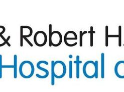 Lurie Childrens Hospital of Chicago Logo Photo - 1