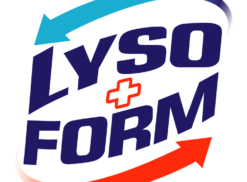 Lysoform Logo Photo - 1