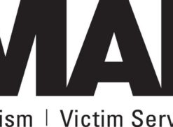 MADD Logo Photo - 1