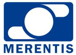 MERENTIS Logo Photo - 1