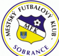 MFK Treska Šiševo Logo Photo - 1