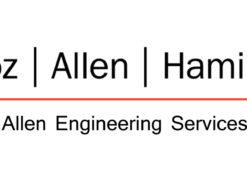 MG Engineering Logo Photo - 1
