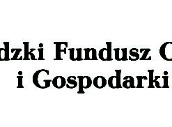 MGLKS Gryf Kamień Pomorski Logo Photo - 1