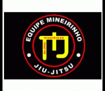 MINEIRINHO JIU JITSU Logo Photo - 1