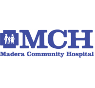 Madera Community Hospital Logo Photo - 1