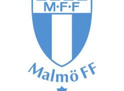 Malmo FF Logo Photo - 1
