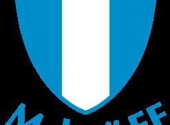 Malmo Logo Photo - 1