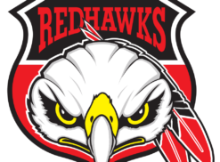 Malmo Redhawks Logo Photo - 1