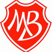 Malov BK Logo Photo - 1