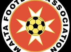 Malta Football Association Logo Photo - 1