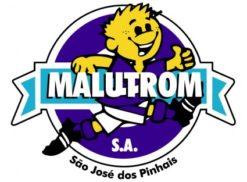 Malutrom Logo Photo - 1