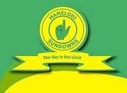 Mamelodi Sundowns Logo Photo - 1
