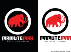 Mamute MAA Logo Photo - 1
