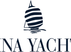 Marina Yatching Logo Photo - 1