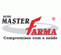 Master Farma Logo Photo - 1