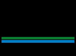 Masterlek Logo Photo - 1