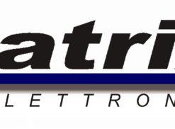 Matris Logo Photo - 1