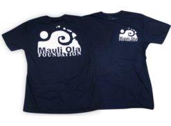 Mauli Ola Logo Photo - 1
