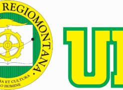 Mauricio Deportes Logo Photo - 1