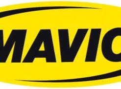 Mavic Logo Photo - 1