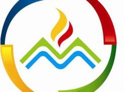 Mayaguez 2010 Logo Photo - 1