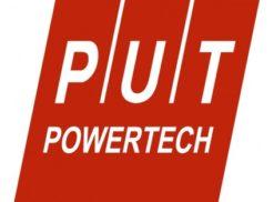 Megaprint Printing Centers, Inc. Logo Photo - 1