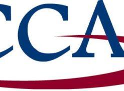 Member Services Logo Photo - 1