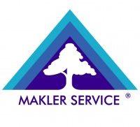 Metraux Services Logo Photo - 1