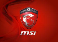 Miracle sealants company Logo Photo - 1