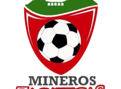 Mineros Zacatecas Logo Photo - 1